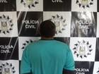 Polícia investiga suspeita de estupro de menina pelos próprios pais no RS