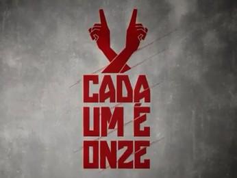Campanha do Inter para conquistar novos sócios (Foto: Reprodução)