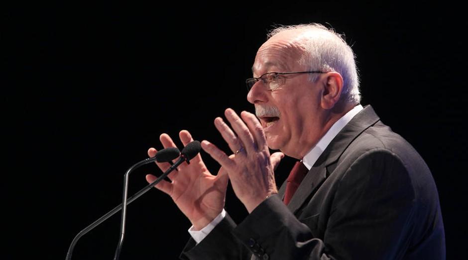 Hélio Zylberstajn é professor da USP (Foto: Estadão Conteúdo)
