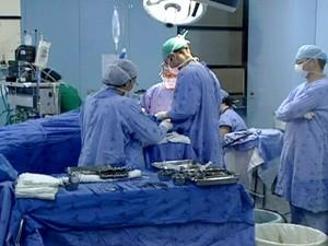 Defensoria Pública apura fraudes em provas de residência médica (Foto: Reprodução Globo News)
