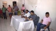 Audiência realizada no Vale do Pindaré discute meios de combater a pesca predatória