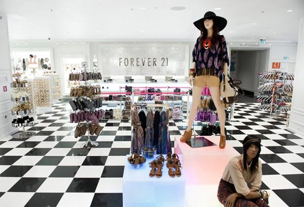 ad28eec7e10bf Shopping Center no Brasil - Movimentações no Setor  Archive  -  SkyscraperPage Forum