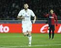 Tianjin Quanjian confirma interesse  em Cavani, Benzema e Diego Costa