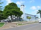 Movimento Preserva Jipa não quer demolição de catedral em RO