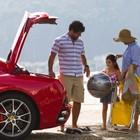 Carros novos pedem cuidados especiais no abastecimento (Comunicação Shell)
