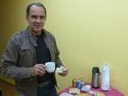 'Helena é causadora', diz Humberto Martins sobre sofrimento de Virgílio
