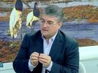Comércio de Campo Grande registra 4º mês seguido de números positivos