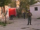 Ataque a universidade americana em Cabul deixa um morto