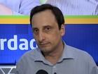 Candidatos em Campinas prometem de metrô e festas a calote de dívidas