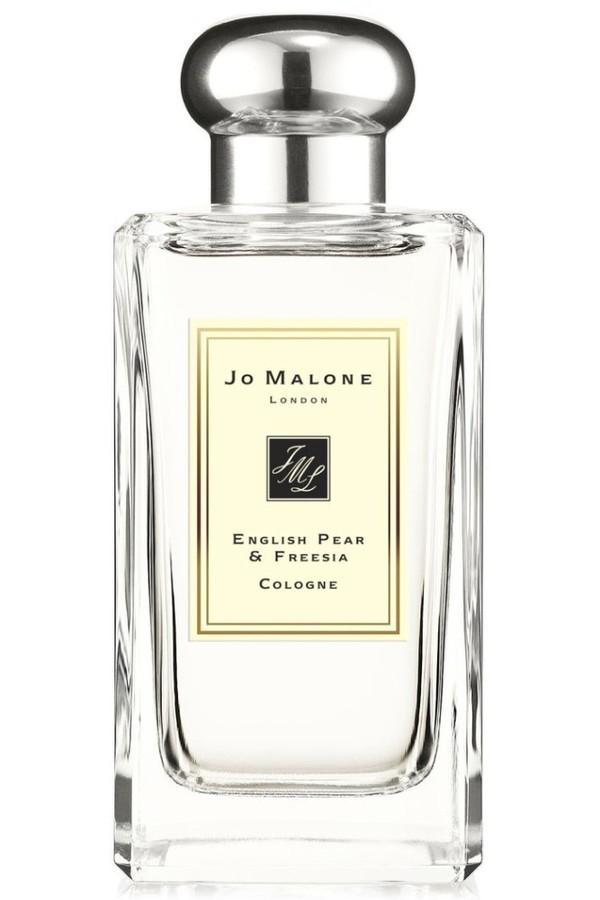 Perfume  (Foto: Divulgação)