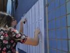 Unicamp libera notas dos candidatos durante a 1ª fase do vestibular 2016