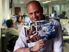 Brasileiro volta a ganhar Prêmio Rei da Espanha de Fotografia