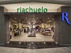 Riachuelo abre 80 vagas de emprego para loja em shopping de Campinas