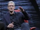 Executivos de Apple, Intel e Google são convocados pela justiça dos EUA