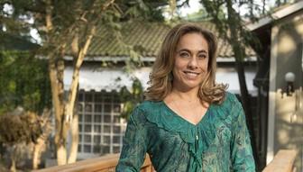 Cissa Guimarães