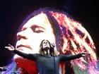 Festival reúne Ozzy, Judas Priest e Motörhead em Porto Alegre