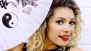 Aila Menezes