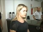 Ex-prefeita de Bom Jardim é denunciada criminalmente pelo MPF
