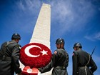 Turquia celebra batalha de Galípoli à sombra do genocídio armênio