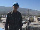 Falha em programa federal atrasa estudo de haitianos na Unicamp
