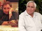 'Sai de Baixo' completa 20 anos: confira o antes e depois do elenco