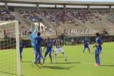 Em jogo movimentado, CAV e Taubaté ficam no empate em Votuporanga
