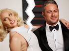 Lady Gaga termina noivado com Taylor Kinney, diz site