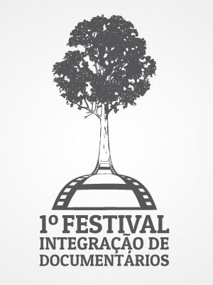 1º Festival Integração de Documentários (Foto: Divulgação / TV INTEGRAÇÃO)