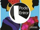 ONU lança cartilha de ensino de português para refugiados no Brasil