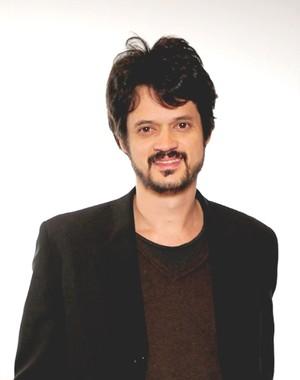 Álamo Facó (Foto: Rede Globo / Estevam Avellar)