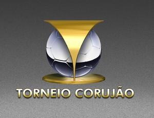 Torneio Corujão (Foto: TV Globo Minas)