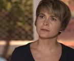 Cláudia Abreu é Helô em 'A lei do amor' | TV Globo