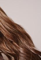 Conheça os benefícios do detox capilar, a nova moda nos salões