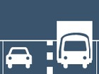 Concessões avançam em 2013, mas ferrovias e portos ficam para 2014