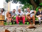 Roberto Mendes faz shows em projeto cultural em Salvador e RMS