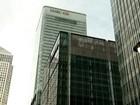 Agência Moody's rebaixa 15 dos maiores bancos do mundo