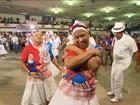 União da Ilha levará o sonho olímpico para a Sapucaí em 2016