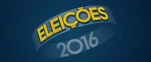 Clube realiza debates entre candidatos às prefeituras de duas cidades do Piauí (Reprodução / TV Diário)