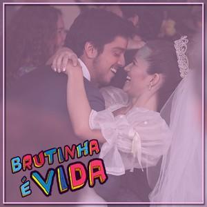 BruTinha é eleito o MELHOR casal EVER! (Malhação / TV Globo)