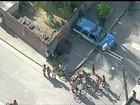 Após série de mortes na Baixada, RJ divulga data para novas bases da PM