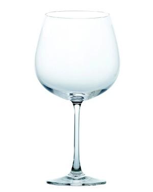 taça-vinho-branco (Foto: Marco Antonio/Editora Globo)