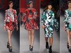 Grife 2nd Floor leva a cultura Amish para o Fashion Rio Inverno 2014
