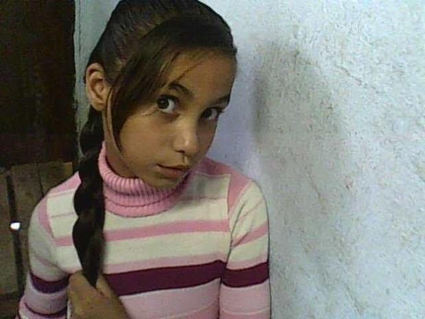 Mortes Em Suzano: Audiência De Assassinato De Menina Em Suzano Continua