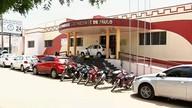 Hospitais de Barbalha restringem atendimento do SUS por falta de pagamento