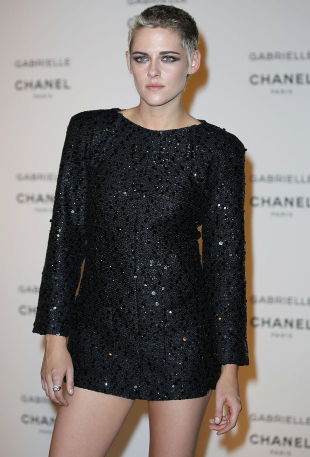 Kristen Stewart  (Foto: AKM-GSI)