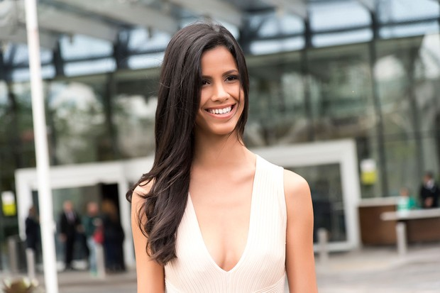 Miss Rio de Janeiro 2016 (Foto: Lucas Ismael/BE Emotion)