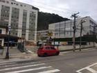 Demolição de construção em área tombada gera polêmica em Petrópolis