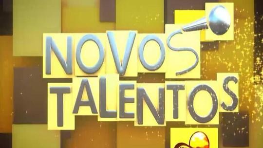 Concurso cultural 'Novos Talentos' É Bem Mato Grosso. Faça aqui sua inscrição