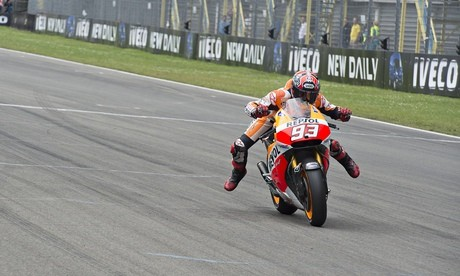 mm93 assen 2014 mundomoto