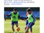 Com fim de empréstimos, Chelsea oficializa adeus a Pato e Falcao García